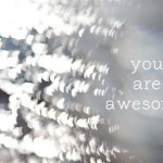 elizabethhalt.com | you are awesome